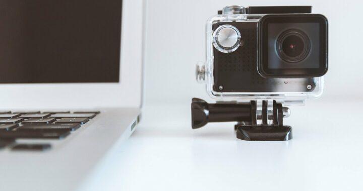 Design de vos supports vidéo